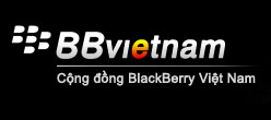 BBVietnam Community